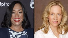 Top Showrunners: Most Powerful Executive Producers 2015 - Hollywood Reporter