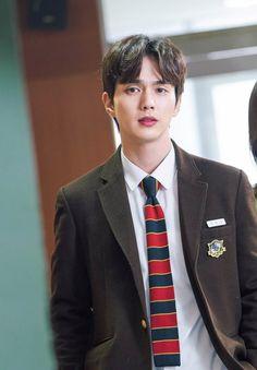 Yo Seung Ho, Cute Asian Guys, Handsome Korean Actors, Seo In Guk, Korean Language, Kdrama Actors, Pop Singers, Korean Celebrities, Best Actor