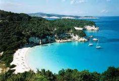 Antipaxos, Greece a p´raia mais linda que já fui na vidaaaaa Beautiful Vacation Spots, Beautiful Places, Amazing Places, Places To Travel, Places To See, Places In Greece, Cool Photos, Amazing Photos, Greece Travel