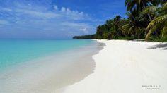 Longest Sea Beach in the World in Tando