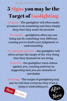 Verbal Abuse, Emotional Abuse, Emotional Intelligence, Abusive Relationship, Toxic Relationships, Gaslighting Signs, Psychological Manipulation, Manipulative People, Mental Health Journal