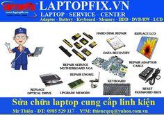 Laptopfix