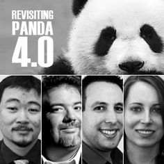 A must read: Re-visiting Panda 4.0 http://bit.ly/1iC9oGr via @tonynwright @chelsea349lewis @rynelanders @minhsnguyen