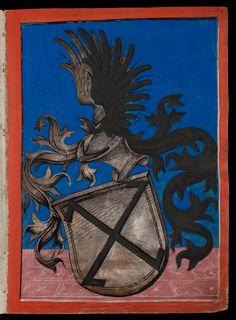 Wappen / Coat of Arms / Armas