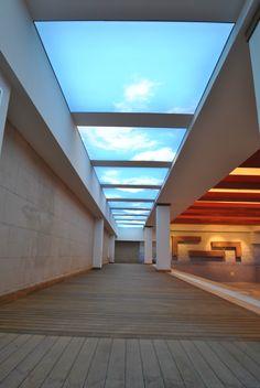 Pvc gergi tavan, Gergi tavan sistemleri, Germe tavan kaplaması, Aydınlatma sistemleri, Led aydınlatma