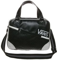 Vans VINDICATE RETRO TRAVELER BAG pinned from blog.pixiie.net