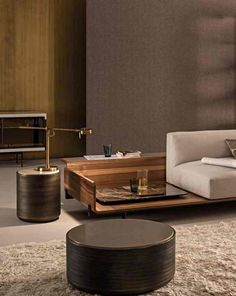 Positano sofa / Mauro Lipparini for Casa International Sofa Furniture, Home Decor Furniture, Custom Furniture, Furniture Design, Luxury Sofa, Luxury Living, Modern Kitchen Interiors, Bathroom Interior Design, Sofa Set