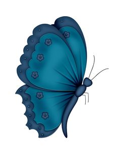 butterfly png | butterfly.png Photo by falk826 | Photobucket