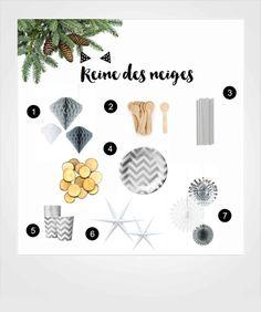 3 Pi/èces Banni/ère Joyeux Anniversaire Flocon de Neige Banni/ère D/écorations de Flocon Guirlande /à Suspendre Bruant de Neige pour D/écoration de Th/ème de Princesse des Neiges du Pays de lhiver