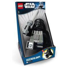 Star Wars #starwars #laguerradelasgalaxias #friki #coleccionista #play #Darthvader #lukeskywalker #yoda #jedy #niños #man #school #regalos #gifts