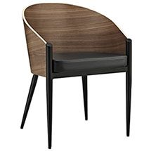 lexmod cooper dining wood armchair bathroomhandsome chicago office chairs investment furniture