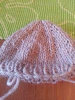 Strikk til flappen er 5 cm høy (str eller 6 cm høy (str Er 5, Fingers, Knitted Hats, Knitting Patterns, Knit Patterns, Knit Caps, Cable Knitting Patterns, Knitting Stitch Patterns, Crochet Pattern