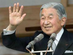Tin Sức Khỏe Thực phẩm hoàng gia tự sản xuất của Nhật hoàng Akihito