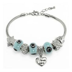 jewerly beatifull
