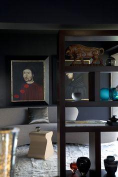details #interiordesign #homedecor