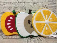 Decorative Pillow by ElesRo on Etsy