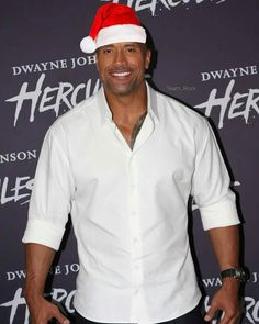 To come for Xmas you are to late no? The Rock Dwayne Johnson, Rock Johnson, Dwayne The Rock, Alexandra Johnson, Lauren Hashian, Wwe The Rock, Secret Lovers, Like A Rock, Black Men