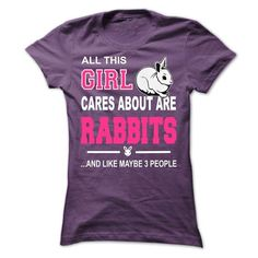 All This Girl Cares About T Shirts, Hoodies. Get it now ==► https://www.sunfrog.com/Pets/All-This-Girl-Cares-About--Ladies.html?57074 $19