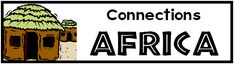 Weeks 13 and 14 Homeschool Africa connectiosn: lapbooks, book suggestions, etc