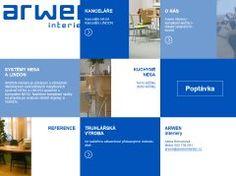 www.arweninteriery.cz