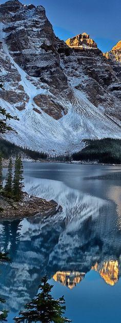 Banff National Park - Alberta | Canada