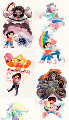 it also means family Steven Universe: Image Gallery & Page 6 (List View) & Know Your Meme The post it also means family appeared first on Lori Fairman. Steven Universe Pictures, Steven Universe Wallpaper, Steven Universe Drawing, Steven Universe Diamond, Steven Universe Ships, Steven Universe Funny, Universe Images, Universe Art, Steven Universe Gem Fusions