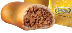 The Runza Tradition