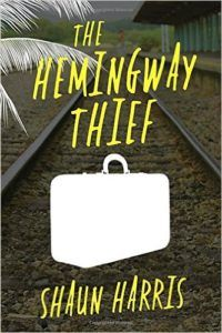 Otto Penzler's 5 Crime and Mystery Picks for December - LitHub