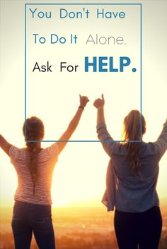 Staying quit is not easy. Sometimes you may need support from others, so it is ok to ask for #Help. Having a good friend to talk to can help you feel comfortable and confident throughout your journey to #StayQuit. The motivation you receive from your supporters can help you strengthen your physical and mental health. Remember, asking for help can get you one step closer to your #Smokefree goals! #YouGotThis #MondayMotivation #AskForHelp #IBelieveInYou #FriendsForever #FriendsAreLikeFamily