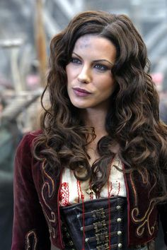 Van Helsing, Kate Beckinsale as Anna Valerious Kate Beckinsale, Gorgeous Women, Beautiful People, Most Beautiful, Estilo Rock, Kino Film, Actrices Hollywood, Movie Photo, Models