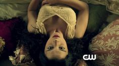 Reign Video - Opening Preview | Watch Online Free