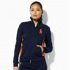 88 Best Ralph Lauren Femme images   Cotton dresses, Polo shirts, Shirts 245d241150f6