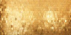 erica tanov + clé: the shimmer collection Mirror Tiles, Wall Tiles, Interior Rugs, Interior Design, Meet The Artist, Brick And Stone, Decorative Tile, Floor Decor, Backsplash