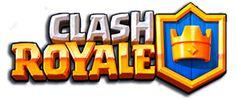 Royale Clash Generator http://ift.tt/1STR6PC  Royale Clash Generator http://ift.tt/1STR6PC   10/05/2016 1:16:00 PM GMT
