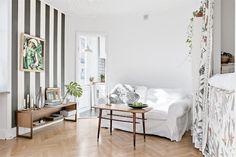 Erstagatan 23, Sofia, Stockholm - Fastighetsförmedlingen för dig som ska byta bostad