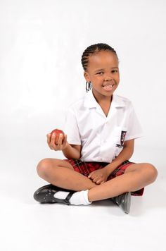 Happiness is learning at  Sandhurst Preparatory College, Sandton, Johannesburg. See our website for more details: www.sandhurstprep.co.za