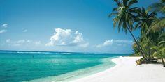 Cayman Beaches