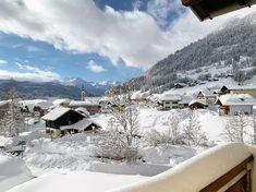 Hotel Kronenhirsch in Russbach, Dachstein West Mount Everest, Skiing, Mountains, Nature, Travel, Outdoor, Small Hotels, Ski, Voyage