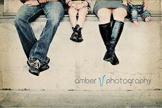 Amber V Photography: Mini Sessions - Urban Session 1...{New Orleans, LA Northshore - Newborn and Family Photographer}