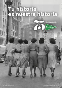 75-aniversario-el-corte-ingles-10-reasonwhy.es_.png 619×885 pixels