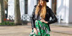 Prelovee Lovee: Diese 3 Blogger zeigen Ihnen wie der perfekte Vintage-Look gelingt!