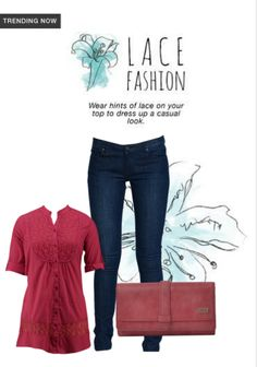 Get 10% off on my look when you buy from http://limeroad.com/scrap/55e08b54149b8754afa4b72f/vip