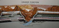 Home Arizona Grand Canyon Copper State Pride McCain Tucson Tempe Hoodie Pullover