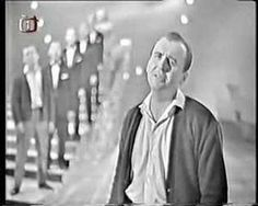 Takový schody do nebe - YouTube Retro, Country, Music, Youtube, Rural Area, Muziek, Country Music, Musik, Youtube Movies