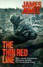 The Thin Red Line, James Jones