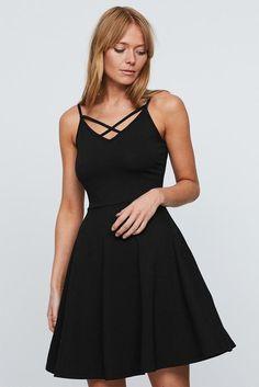 Elna kjole, 199 NOK