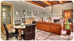 Maison 6 pièces à vendre, Villeneuve Les Avignon  (30), 520 000€