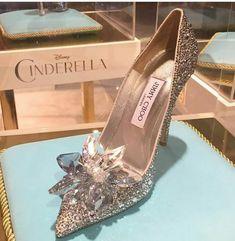 #cenderellshoes#wedding