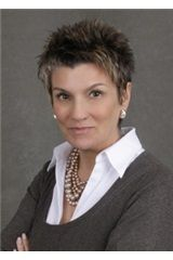 "Barbara ""Bobbee"" Mulvee, Sales Associate Cell: 908.391.5612"