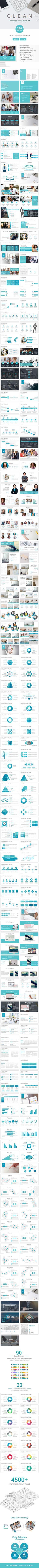 ultimate - 2015 presentation pack template download: http, Presentation Pack Template, Presentation templates